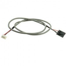 CD Audio Cable, Sound Blaster to MPC2, 18 inch