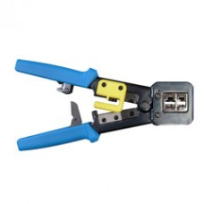 EZ-RJ45 Professional Heavy Duty Crimp Tool